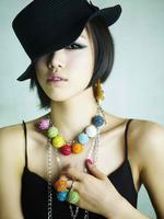 T-ARA Eunjung Breaking Heart concept photo