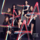 (G)I-DLE Latata (English Version) album cover.png