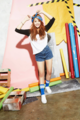 CLC Sorn First Love promotional photo.png