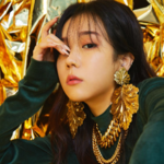 Katie Remember (feat. Ty Dolla $ign) concept photo 1