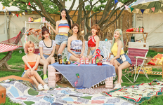 We Girls Ride group promotional photo (2)