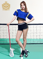 AOA Hyejeong Heart Attack photo.png