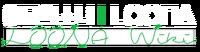 Affiliate Logo - LOONA Wiki
