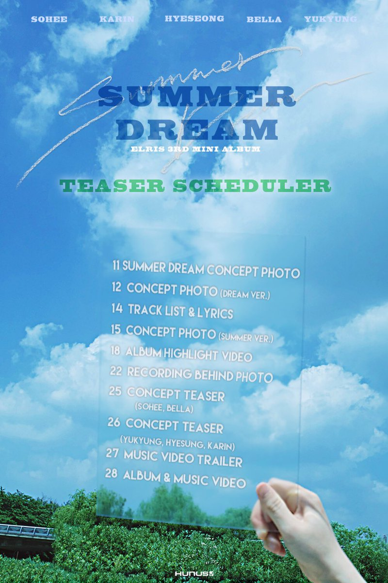 photodream 1.26