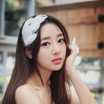LOONA Yves teaser photo 3