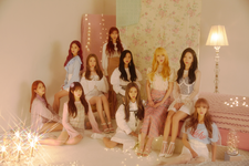 WJSN WJ Please group promo photo 3