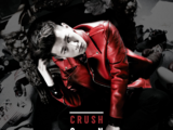 Crush On You (Crush album)