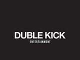 Duble Kick Entertainment