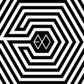 EXO-K Overdose cover.png