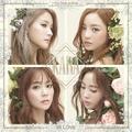 Kara In Love cover.png