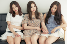 SUS4 new group photo 2015
