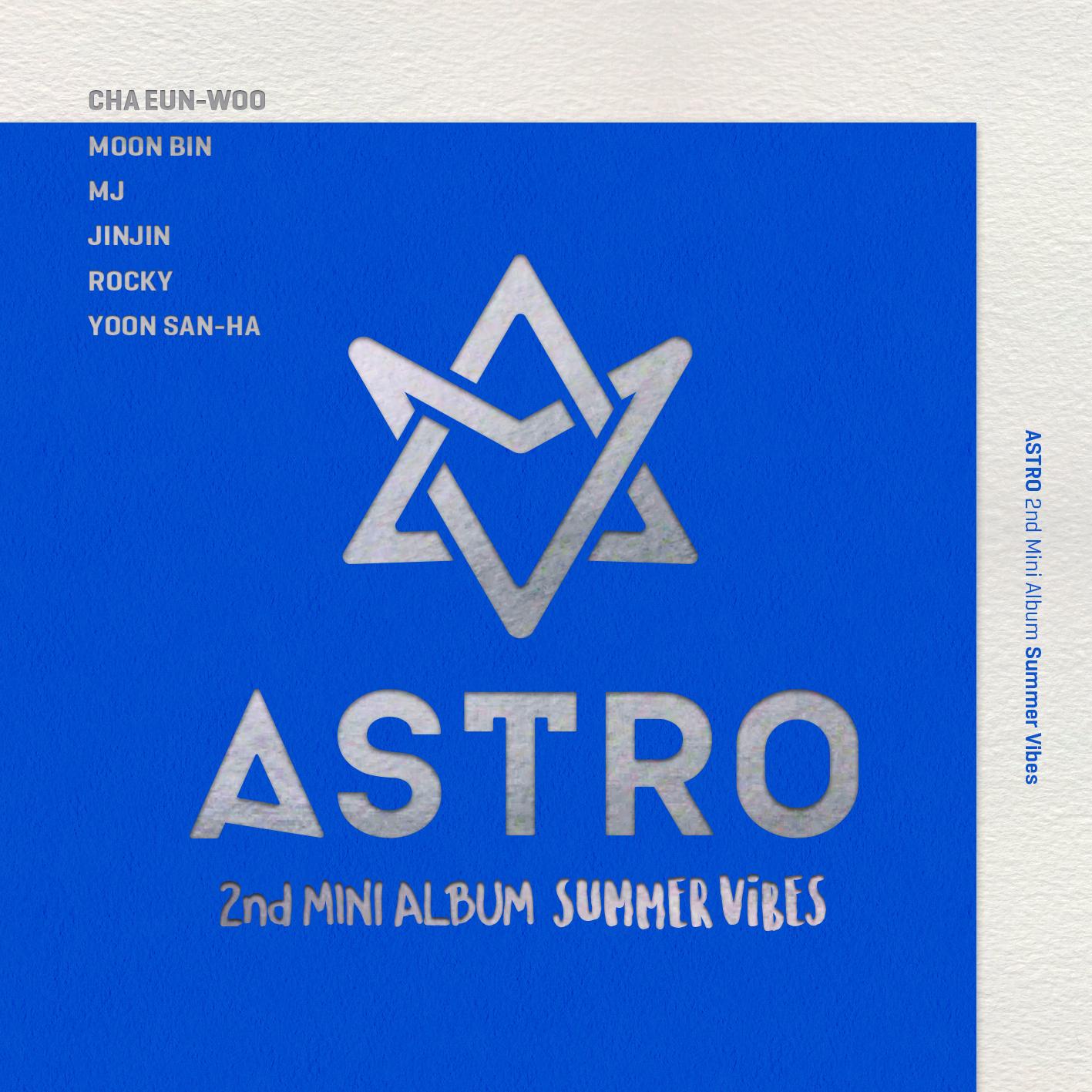 Astro Vision lifesign mini zápas robiť zadarmo na stiahnutie