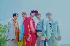 CIX Hello group concept photo 2
