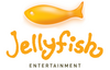 Jellyfish Entertainment logo