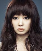 Skarf Hana Profile photo
