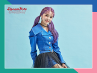 DreamNote Hanbyeol Dream us concept photo (Joyful ver.)