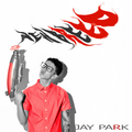 Jay Park New Breed Red Edition.png