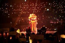 MAMAMOO 4SeasonFW Seoul rbw 5