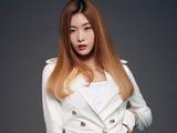 Chaewon (S2)