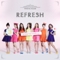 CLC Refresh cover.png