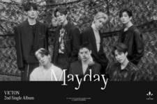 VICTON Mayday group teaser photo (3)