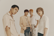 WINNER We group promotional photo