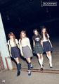 BLACKPINK group debut teaser 1.png