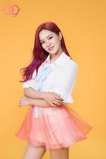 Berry Good Seoyul Free Travel promo photo