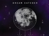 Full Moon (Dreamcatcher)
