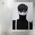 EXO EXODUS Chinese version Lay cover.png
