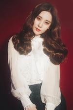 Seohyun Dear Santa 2015