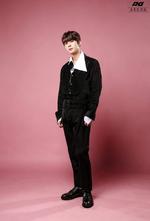 ARGON Jaeun profile photo 1