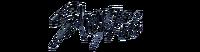 Stray Kids Wordmark