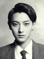 Tao XOXO promotional photo