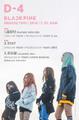 BLACKPINK Square Two D-4 tracklist teaser.png
