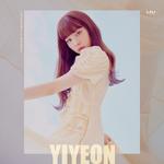 BVNDIT Yiyeon profile photo