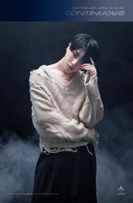 VICTON Do Han Se Continuous concept photo 2