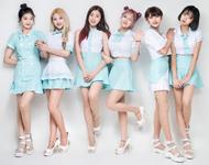 Vitamin Angel Senchihae promotional photo