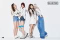BLACKPINK debut teaser photo 4.png