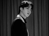 Джин (BTS)