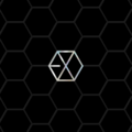 EXO Mama EXO-M ver cover.png