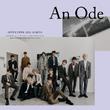 SEVENTEEN An Ode digital album cover