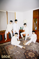 D1CE debut concept photo (Morning ver.) (2)