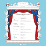 GWSN THE PARK IN THE NIGHT part two track list