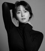 Kwon Nara A-MAN Project 2019 profile photo 2