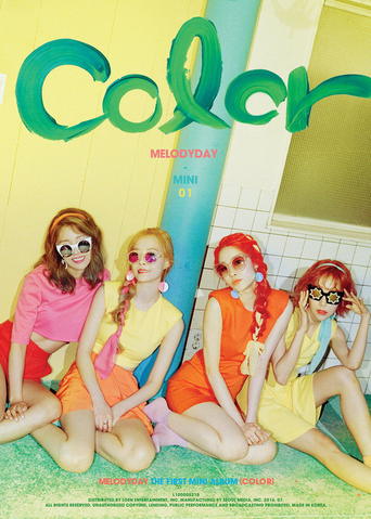 File:Melody Day Color physical cover.png