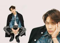 GOT7 Jackson Eyes On You Promo-0