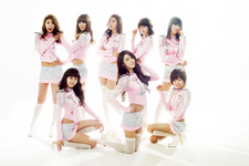 After School Bang promotional photo