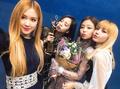 Black Pink Seoul Music Awards.PNG