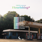 Chung Ha Flourishing timetable